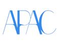 APAC-115x90