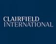 Clairfield copy