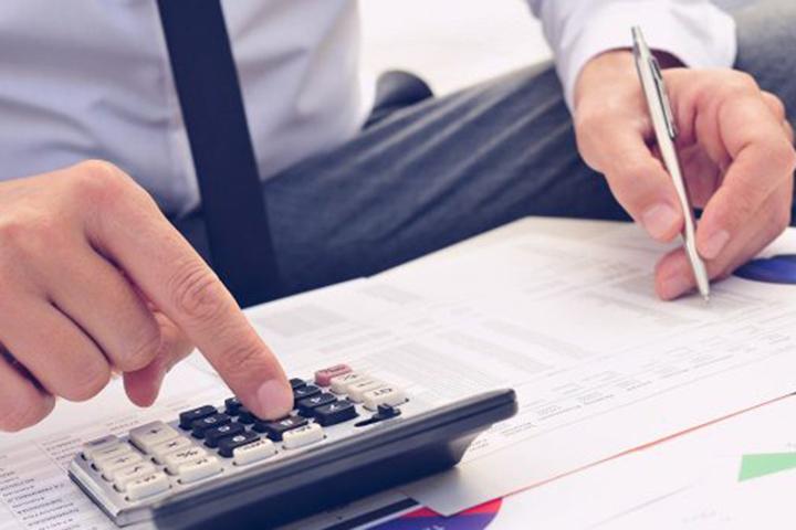 reestructuracion-financiera-1-e1499855217281